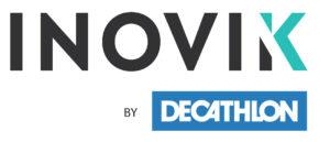Inovik by Decathlon